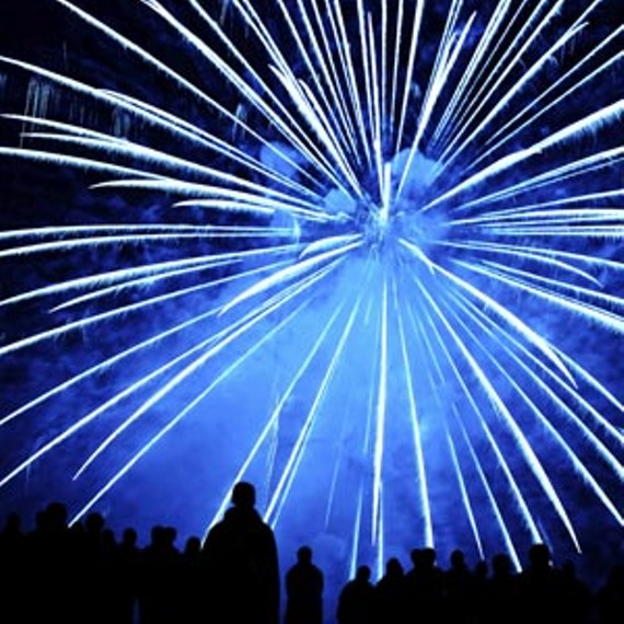 night26_fireworks_300.jpg