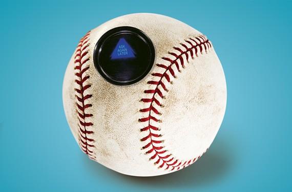 cover10_baseball_no_headlines.jpg