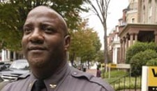 Investigation of VCU Police Chief Expands