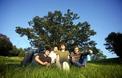 night39_invisible_hand.jpg