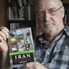 Iranians Love Mint Condoms, Author Finds