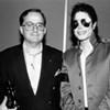 Italian Masters and Michael Jackson