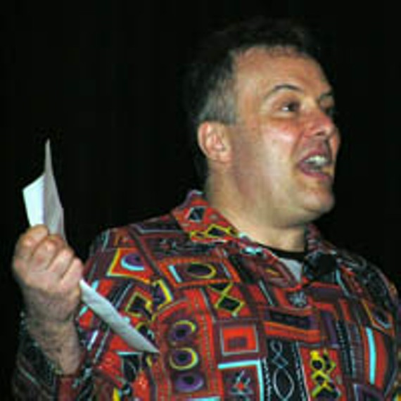 night13_jello_biafra_200.jpg