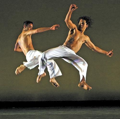 jelon_viera_and_capoeira_luanda_500.jpg