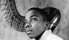 Jermaine Archer, 15