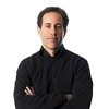 Jerry Seinfeld (again!) at the Landmark Theater