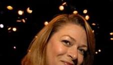 Jill Bari Steinberg, 39