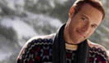 Jim Brickman at Landmark Theater