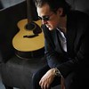 Joe Bonamassa at the National