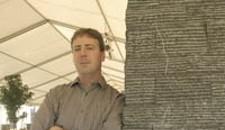 John Sarvay, 39