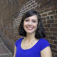Joley Eason, 29