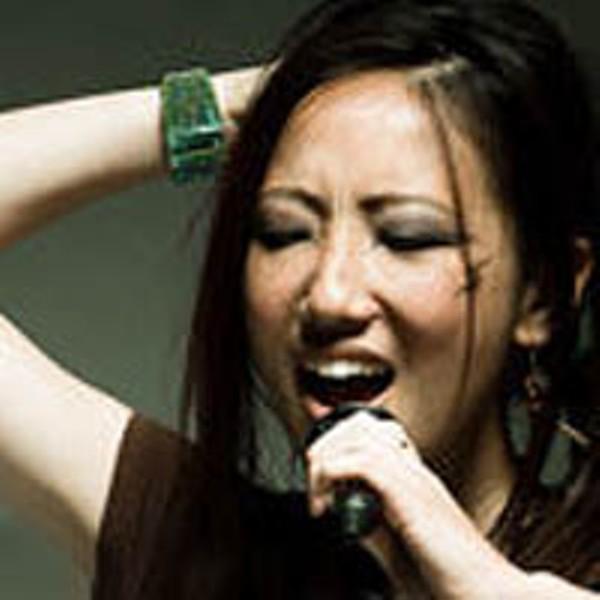 karaoke200_40.jpg