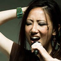 karaoke200_19.jpg