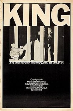 220px-king_a_filmed_record_montgomery_to_memphis.jpg