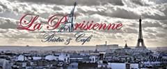 la_parisienne_001_jpg-magnum.jpg