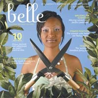 bellecoveraugsept07.jpg