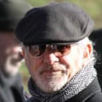 """Landing Spielberg Took """"Perseverance"""""""