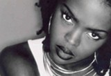 Lauryn Hill among headliners at Richmond Jazz Fest