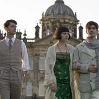art31_film_brideshead_200.jpg