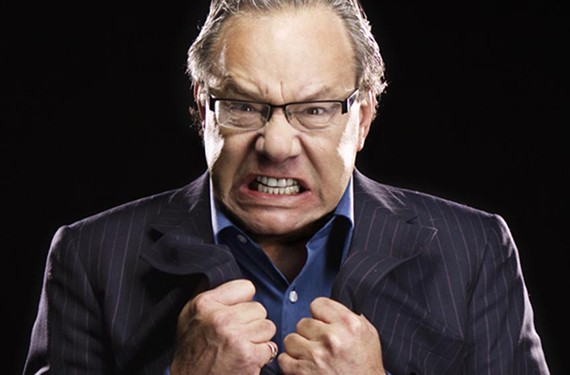 night08_lewis_black.jpg