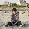 """Movie Review: """"The Way Way Back"""""""