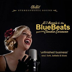 unfinished_business_import-lil_ronnie_the_bluebeats-26759148-3667342353-frnt.jpg