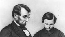 Lincoln Statue Set for Richmond