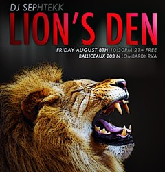 lionsdenaug2014.jpg