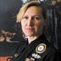 Lisa Keding, 35