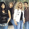 Little Big Town at the National