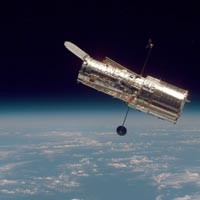 night19_hubble_200.jpg