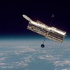 Live from the Hubble Telescope