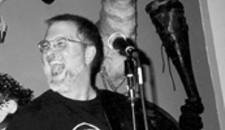 Local Guitarist Remembered