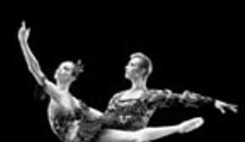 "Looking in Richmond Ballet's ""Windows"""