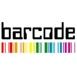 barcode300x300.jpg