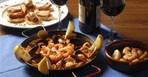 food18_lede_emilio_148.jpg