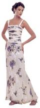 06_a_freda_dress.jpg