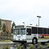 Mall Route to Drop, But GRTC Pushes Core, Regional Transit