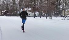 Marathon Training: Prep Races