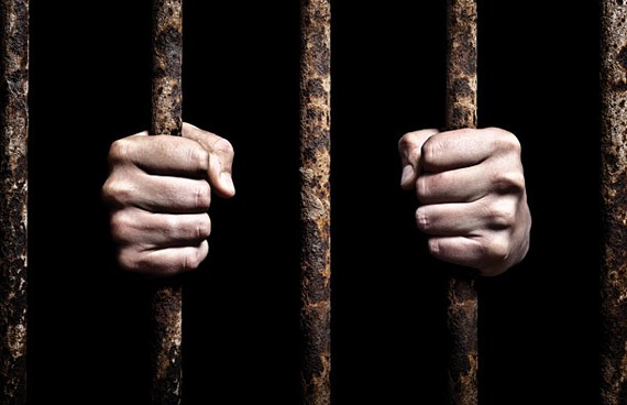 jails_web.jpg