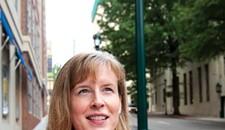 Margaret Nimmo Crowe, 39