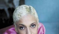 Mariza at Modlin Center for the Arts