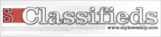 classifieds.jpg