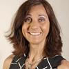 Marleen Kay Durfee
