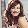 Martina McBride and Trace Adkins at the Richmond Coliseum