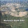 Massey's Dark Side