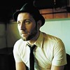Mat Kearney at the National