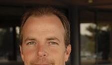 Matt Geary Found Dead