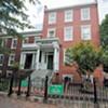 Matthew Fontaine Maury House