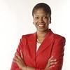 Mayor Jones Taps Hill-Christian as City Hall Adviser